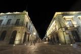 Colocarán 700 luminarias en Agencias de la capital de Oaxaca