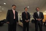 Video: Retos y beneficios del Nuevo Sistema de Justicia Penal