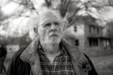 Nebraska, el Oscar para la vida