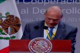 Medio millón de mexicanos salen de la pobreza extrema: OCDE