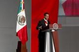 Federalismo también se ve en desarrollo económico