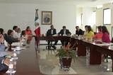 Capacitará Consejo de la Judicatura sobre perspectiva de género y derechos indígenas