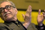 Adiós a Gabriel García Márquez; aquí su vida en México