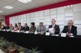 Posicionamiento de Consejo del INE sobre Reforma Política Electoral