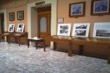 Los archivos históricos judiciales