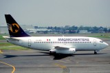 3 de cada 10 mexicanos eligen una aerolínea por tarifa de sus pasajes