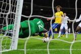Brasil: una tradición infaltable a los mundiales, un artículo de Alfredo Woolrich