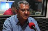 Escucha a Claudio Ruiz, Luis Zárate y Carlos Altamirano en Todo Oaxaca Radio 27/May/14
