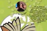 """23/May/14 16:00 Conferencia """"Cómo ayudar a los lectores del futuro"""", por Ana Galarrón"""