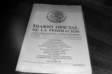 Compilación de leyes