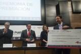 Convocan a jóvenes mexicanos al concurso nacional Debate Político 2014