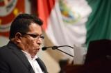Educación con pertenencia cultural, reclamo de pueblos indígenas: Alejandro Martínez