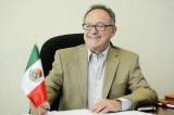 Se estima inversión de 4 mil mdd en proyecto eólico en Oaxaca: diputado Moreno Sada