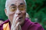 """Video: """"Encontrando la felicidad en tiempos difíciles"""", por Dalái Lama"""