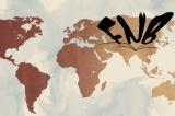 Video: Felicidad Nacional Bruta vs Producto Interno Bruto