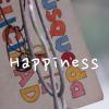 Video: ¿Qué es la felicidad? Un cortometraje de Milton Guillén