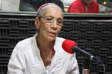 Escucha a Jorge Machorro, Gladiola Orozco e Ivet Toledo en Todo Oaxaca Radio 6/May/14