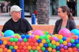 """Video: """"La ciencia de la felicidad, haz un amigo"""""""