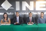 Anuncian convocatoria sobre diplomado en Derecho Electoral en Oaxaca