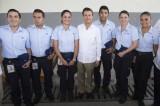 Se destinarán 1.2 bdp en infraestructura turística en región sur-sureste: Peña Nieto