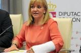 Actualidad española: Vergüenza, miedo… España, vamos