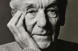 Jacques Henri Lartigue, el fotógrafo de la felicidad del siglo XX