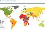 Informe Global sobre Tecnología de la Información 2014