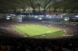 Aquí la lista de seleccionados de México para Brasil 2014