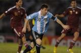 Consulta aquí listas preliminares de jugadores de la Copa Mundial, Brasil 2014