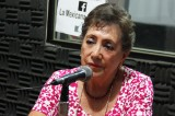 Escucha a Nancy García y Héctor Porras en Todo Oaxaca Radio 20/May/14