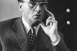 """""""Presidente joven, política vieja"""", un artículo de Oswaldo García Criollo"""