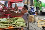 Predomina empleo informal en Oaxaca en 80.3% de trabajadores activos: INEGI