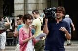 Índice Mundial de la Libertad de Prensa 2014