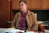 PAN: 'alianza de facto' con PRD en Nayarit y 'candidatura común' en Coahuila para elección de julio