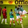 ¿México a octavos de final? Un artículo de Alfredo Woolrich