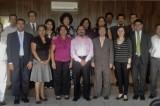 Juzgado Civil de Juchitán reanuda servicios