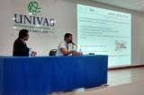 """Concluye taller """"Reforma Fiscal 2014"""" del Colegio de Profesionistas """"Compartir Conocimiento"""""""