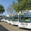 Equiparable costo del transporte público en Oaxaca con tarifas de importantes ciudades del país