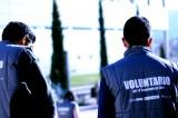 Convocan al Premio de Acción Voluntaria y Solidaria 2014
