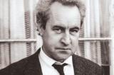 Escritor de 'El Mar', John Banville, gana Príncipe de Asturias