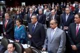 Doctora Nieves García representará a legisladores PRI en INE