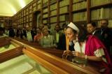 Reubican el Archivo Histórico de la UABJO