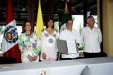 Alianza del Pacífico otorgará 300 visas de trabajo a jóvenes