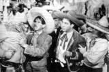 """""""Allá en el Rancho Grande"""" en #JuevesdeCineySeries"""