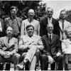 Crónicas beisboleras: 75 Aniversario