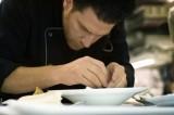 5 vacantes para chefs #MartesdeVacantes