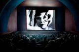 10 festivales de cine para terminar 2014