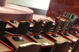 Legisladores: desorbitados y lejos de la ciudadanía