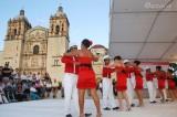 25/Jun/14 16:30 9º Festival Nacional de Danzón y Bailes Finos de Salón