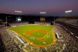 Crónicas beisboleras: Triunfos sin un hit